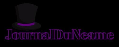 Journal du Neame