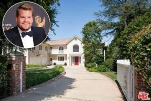 1-James-Corden-Brentwood-house-a
